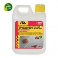 FILA MP/90 ECO PLUS - Fleckschutzmittel frei von Kohlenwasserstoff-Lösemitteln