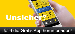Zum App Download